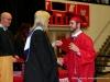 2017 Montgomery Central High School Graduation (263)