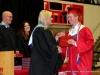2017 Montgomery Central High School Graduation (264)