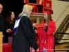2017 Montgomery Central High School Graduation (266)
