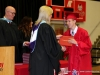 2017 Montgomery Central High School Graduation (267)