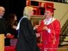 2017 Montgomery Central High School Graduation (268)