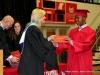 2017 Montgomery Central High School Graduation (269)