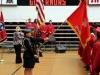 2017 Montgomery Central High School Graduation (27)