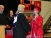 2017 Montgomery Central High School Graduation (271)