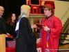 2017 Montgomery Central High School Graduation (272)