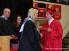 2017 Montgomery Central High School Graduation (274)