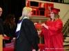 2017 Montgomery Central High School Graduation (275)