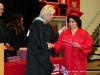 2017 Montgomery Central High School Graduation (276)