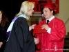 2017 Montgomery Central High School Graduation (278)