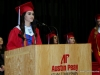 2017 Montgomery Central High School Graduation (279)