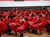 2017 Montgomery Central High School Graduation (280)