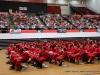 2017 Montgomery Central High School Graduation (281)
