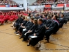 2017 Montgomery Central High School Graduation (282)