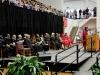 2017 Montgomery Central High School Graduation (284)