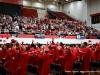 2017 Montgomery Central High School Graduation (287)