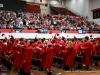2017 Montgomery Central High School Graduation (288)
