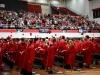 2017 Montgomery Central High School Graduation (289)