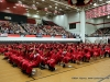 2017 Montgomery Central High School Graduation (29)