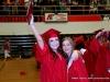 2017 Montgomery Central High School Graduation (290)