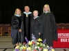 2017 Montgomery Central High School Graduation (291)