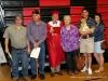 2017 Montgomery Central High School Graduation (292)