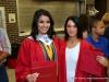 2017 Montgomery Central High School Graduation (293)