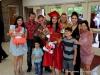 2017 Montgomery Central High School Graduation (296)