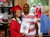 2017 Montgomery Central High School Graduation (297)