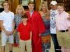 2017 Montgomery Central High School Graduation (298)