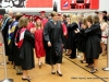 2017 Montgomery Central High School Graduation (3)