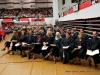 2017 Montgomery Central High School Graduation (30)