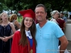 2017 Montgomery Central High School Graduation (300)