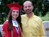 2017 Montgomery Central High School Graduation (302)