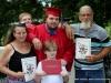 2017 Montgomery Central High School Graduation (303)