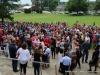 2017 Montgomery Central High School Graduation (304)