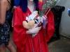 2017 Montgomery Central High School Graduation (305)