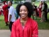 2017 Montgomery Central High School Graduation (306)