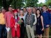 2017 Montgomery Central High School Graduation (307)