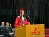 2017 Montgomery Central High School Graduation (31)