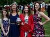 2017 Montgomery Central High School Graduation (312)
