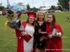 2017 Montgomery Central High School Graduation (313)