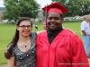 2017 Montgomery Central High School Graduation (316)