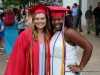 2017 Montgomery Central High School Graduation (317)