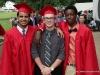 2017 Montgomery Central High School Graduation (318)