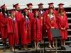 2017 Montgomery Central High School Graduation (32)