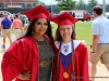 2017 Montgomery Central High School Graduation (320)