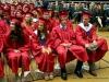 2017 Montgomery Central High School Graduation (33)