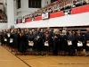 2017 Montgomery Central High School Graduation (37)