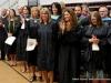 2017 Montgomery Central High School Graduation (38)