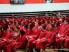 2017 Montgomery Central High School Graduation (39)